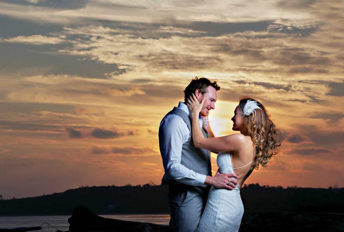Fiji Wedding Cinematography - Teaser Image