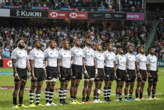 World Sevens Series for Fiji Airways - Gallery Image