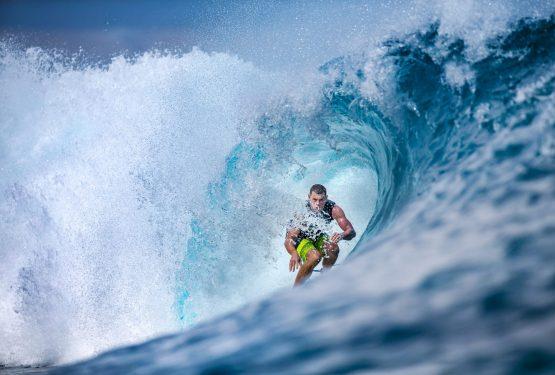 Tourism Fiji - Gallery Image