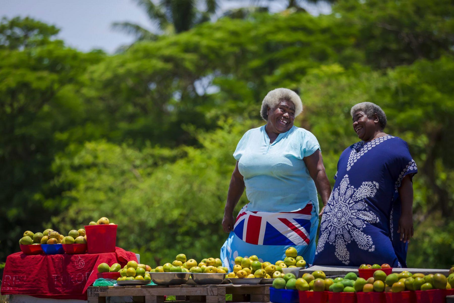 Zoom Fiji Photography & Cinematography - Gallery Image