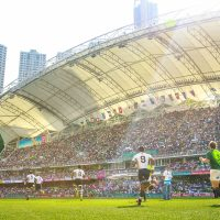 Why The Hong Kong 7s Is A Must For Every Fijian - Teaser Image