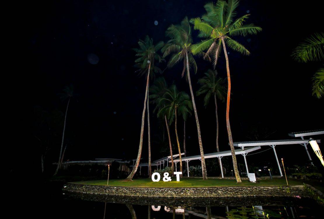 Osea & Tavu - Gallery Image