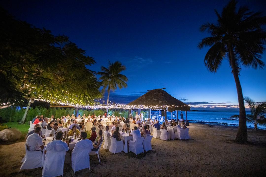 Weddings - Header Image