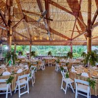 Outrigger Fiji Beach Resort Weddings by Zoomfiji - Teaser Image