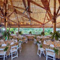 Outrigger Fiji Beach Resort Weddings by Zoomfiji - Teaser Image