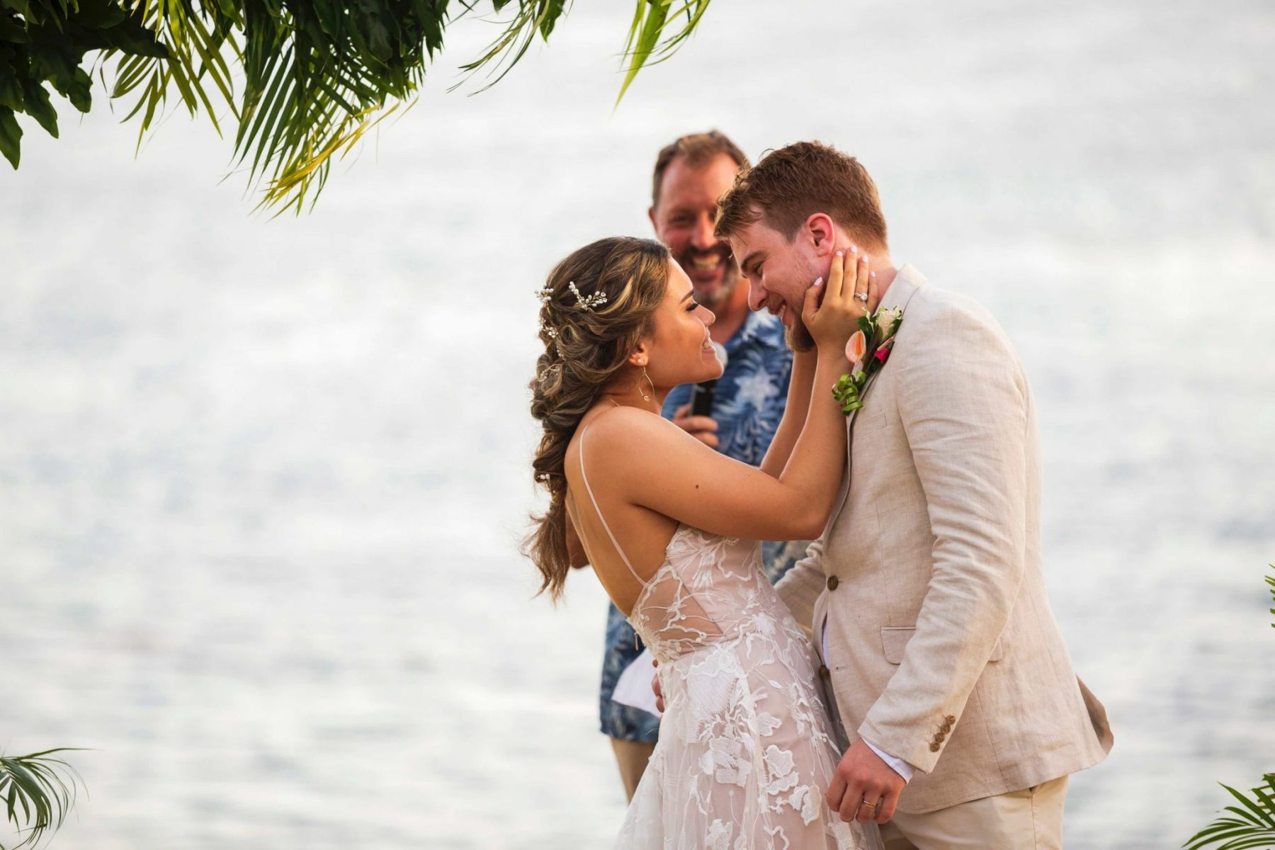 Fiji Weddings 2020 - Header Image