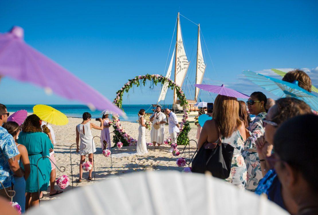 Fiji Weddings 2020 - Teaser Image