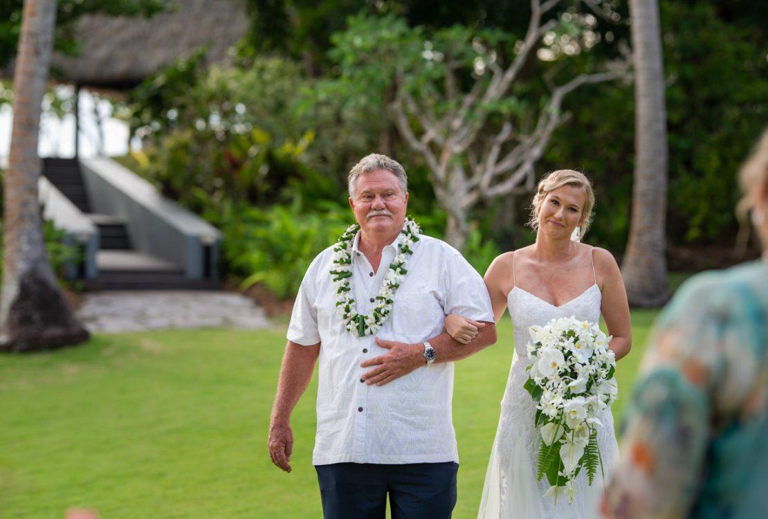 Katy & John: Vatuvara Private Islands - Gallery Image